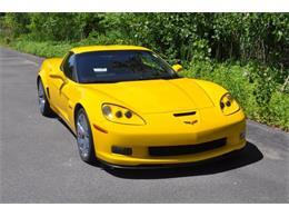 Picture of '10 Corvette located in New York - $49,999.00 - L74B