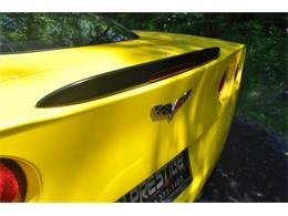 Picture of '10 Corvette located in New York Offered by Prestige Motor Car Co. - L74B