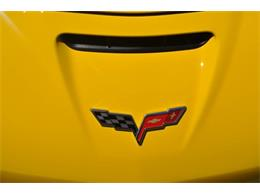 Picture of 2010 Chevrolet Corvette located in New York - $49,999.00 - L74B