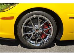 Picture of 2010 Corvette located in Clifton Park New York - $49,999.00 Offered by Prestige Motor Car Co. - L74B