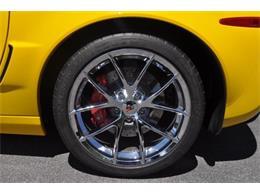 Picture of '10 Chevrolet Corvette located in New York - $49,999.00 - L74B