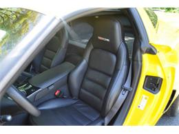 Picture of '10 Chevrolet Corvette located in New York Offered by Prestige Motor Car Co. - L74B