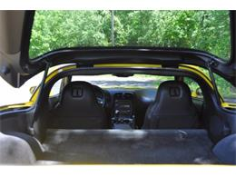 Picture of '10 Corvette located in New York - $49,999.00 Offered by Prestige Motor Car Co. - L74B