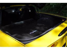 Picture of 2010 Chevrolet Corvette - $49,999.00 Offered by Prestige Motor Car Co. - L74B
