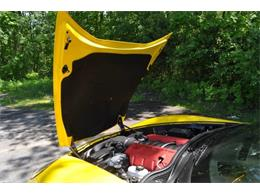 Picture of '10 Corvette located in Clifton Park New York Offered by Prestige Motor Car Co. - L74B