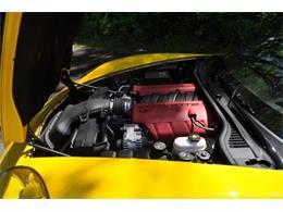 Picture of '10 Chevrolet Corvette - L74B