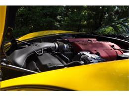 Picture of 2010 Corvette - $49,999.00 Offered by Prestige Motor Car Co. - L74B