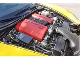 Picture of 2010 Chevrolet Corvette - $49,999.00 - L74B