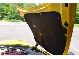 Picture of '10 Chevrolet Corvette - $49,999.00 - L74B