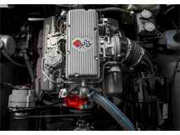 Picture of '65 Corvette - L74M