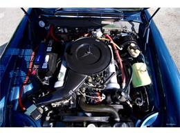 Picture of Classic '71 Mercedes-Benz 280SE located in Florida - $375,000.00 - L75C