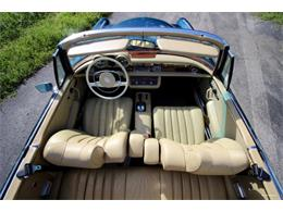Picture of Classic 1971 Mercedes-Benz 280SE located in Florida - L75C