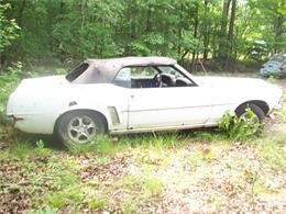 Picture of Classic '69 Mustang - $3,000.00 Offered by a Private Seller - L75E