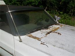 Picture of 1969 Ford Mustang located in North Carolina - $3,000.00 Offered by a Private Seller - L75E
