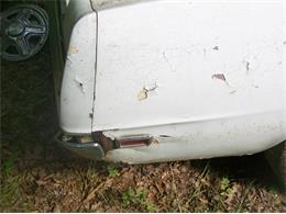 Picture of 1969 Mustang located in Asheboro North Carolina Offered by a Private Seller - L75E