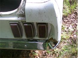 Picture of Classic 1969 Mustang Offered by a Private Seller - L75E