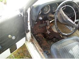 Picture of Classic '69 Mustang located in North Carolina - $3,000.00 Offered by a Private Seller - L75E