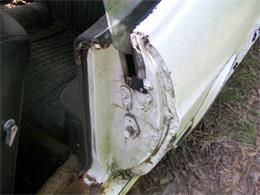 Picture of '69 Ford Mustang located in North Carolina - $3,000.00 - L75E