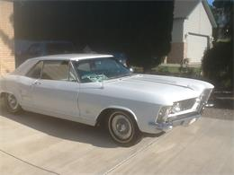 Picture of '64 Riviera - L75U