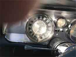 Picture of '64 Riviera - L75U