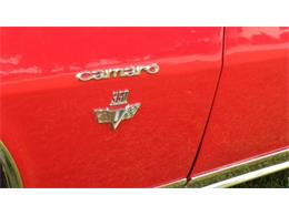 Picture of Classic '67 Camaro RS Offered by a Private Seller - L76C