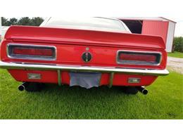 Picture of '67 Camaro RS - $28,500.00 - L76C