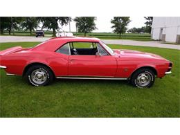 Picture of 1967 Camaro RS located in Illinois - $28,500.00 Offered by a Private Seller - L76C