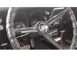 Picture of 1967 Camaro RS located in Gridley Illinois - $28,500.00 Offered by a Private Seller - L76C