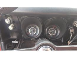 Picture of Classic '67 Camaro RS located in Gridley Illinois - L76C