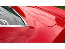 Picture of '67 Chevrolet Camaro RS - L76C