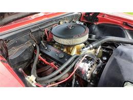 Picture of Classic '67 Camaro RS - L76C