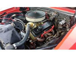 Picture of Classic 1967 Camaro RS Offered by a Private Seller - L76C