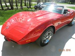 Picture of 1975 Corvette - $23,900.00 - L76E