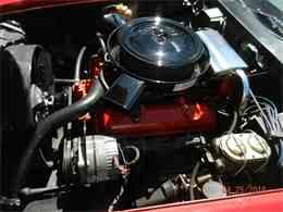 Picture of '75 Corvette - L76E
