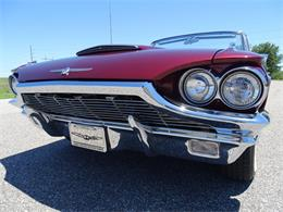 Picture of '65 Thunderbird - L77M