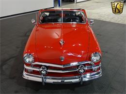 Picture of '51 Custom - L77U