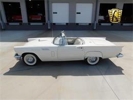 Picture of Classic '57 Thunderbird - $51,000.00 - L77Y