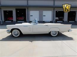 Picture of Classic '57 Thunderbird - L77Y