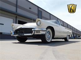 Picture of '57 Ford Thunderbird - L77Y