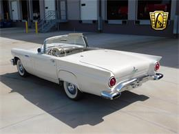 Picture of Classic 1957 Thunderbird Offered by Gateway Classic Cars - Atlanta - L77Y