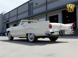 Picture of 1957 Thunderbird Offered by Gateway Classic Cars - Atlanta - L77Y