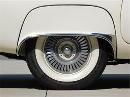 Picture of Classic '57 Ford Thunderbird Offered by Gateway Classic Cars - Atlanta - L77Y