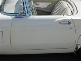 Picture of Classic '57 Thunderbird located in Alpharetta Georgia Offered by Gateway Classic Cars - Atlanta - L77Y