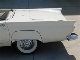 Picture of 1957 Ford Thunderbird located in Alpharetta Georgia - L77Y