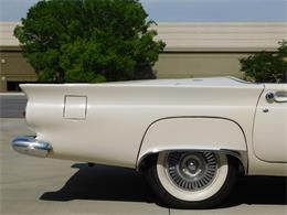Picture of Classic '57 Thunderbird - $51,000.00 Offered by Gateway Classic Cars - Atlanta - L77Y
