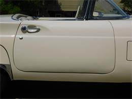 Picture of Classic '57 Thunderbird Offered by Gateway Classic Cars - Atlanta - L77Y