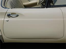 Picture of '57 Ford Thunderbird located in Alpharetta Georgia - $51,000.00 - L77Y