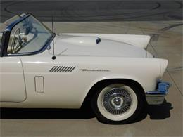 Picture of '57 Thunderbird Offered by Gateway Classic Cars - Atlanta - L77Y