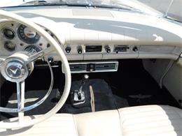 Picture of 1957 Ford Thunderbird located in Georgia Offered by Gateway Classic Cars - Atlanta - L77Y