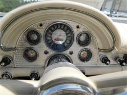 Picture of 1957 Thunderbird - L77Y
